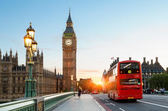 london-cityscape-big-ben-2018-billboard-1548