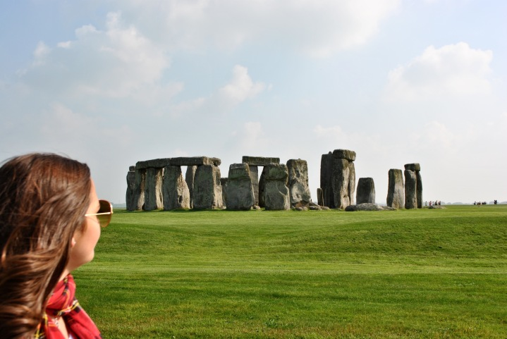 Stonehenge: Is it Worth Visiting?