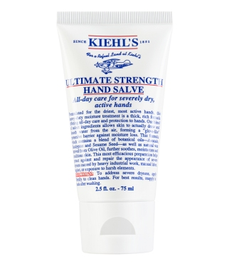 Ultimate_Strength_Hand_Salve_3700194708498_2-1.5fl.oz..jpg
